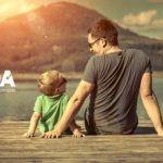 Fathers day NDA